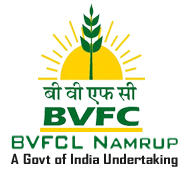 BVFCL